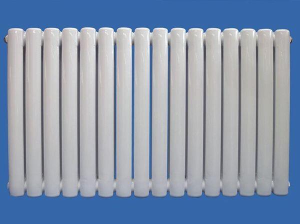 德拉菲德暖气片—德拉菲德暖气片分析介绍