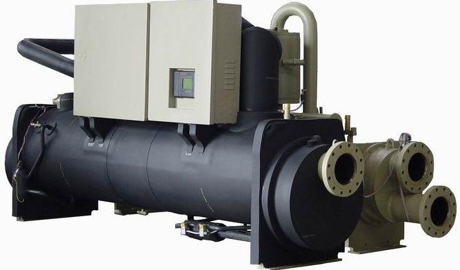 特灵热泵机组价格—特灵热泵机组价格分析介绍