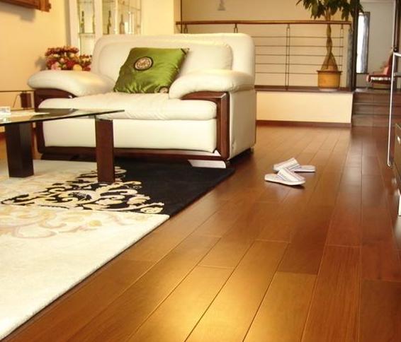 地暖上铺什么好—地暖铺地板好还是瓷砖好