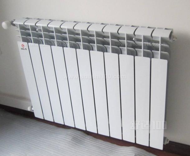 暖气专业安装