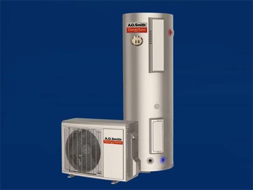 空气源热泵多少钱—史密斯空气源热泵热热水器的价格