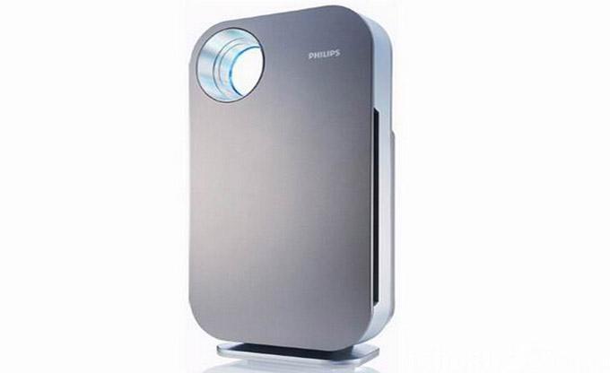 威能空气净化器怎么样—威能空气净化器的特点