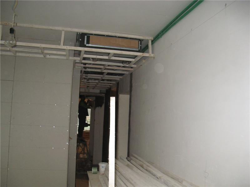 苏州中央空调维修—苏州中央空调维修公司有哪些