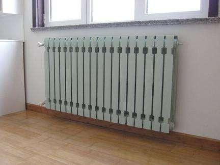 采暖设备厂—采暖设备生产厂家中的优秀品牌