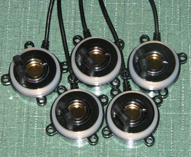 加湿器配件—加湿器核心的配件