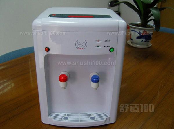 安吉尔饮水机—安吉尔饮水机如何选购