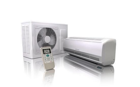 家用空调功率—家用空调功率的简单介绍