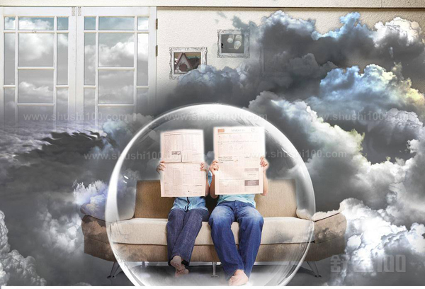 室内空气问题.jpg