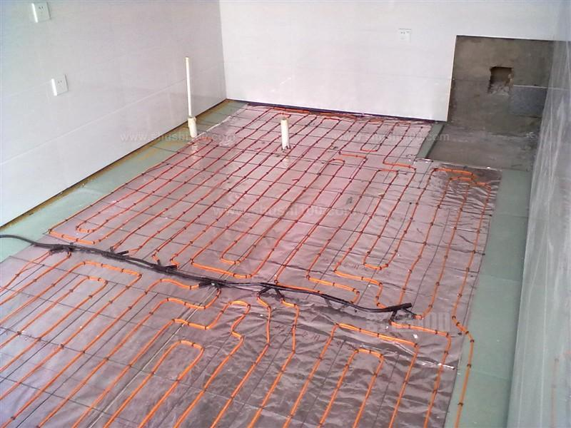 黑龙江碳纤维威廉希尔下载地址暖用电量—碳纤维威廉希尔下载地址暖耗电量