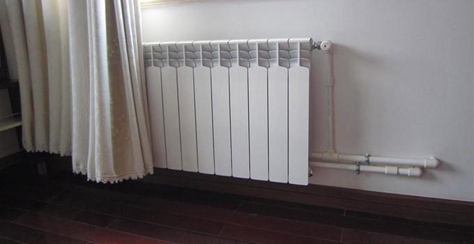 扬州家用暖气片—扬州家用暖气片有哪些品牌