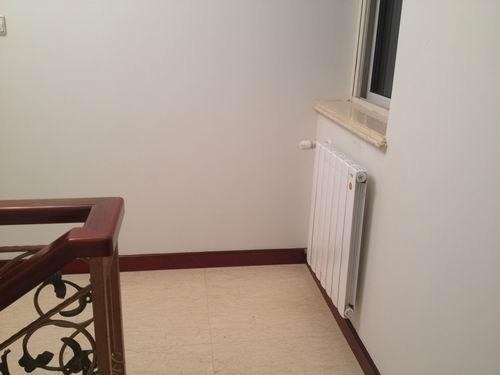 徐州暖气安装费用—徐州暖气片的安装费用是多少