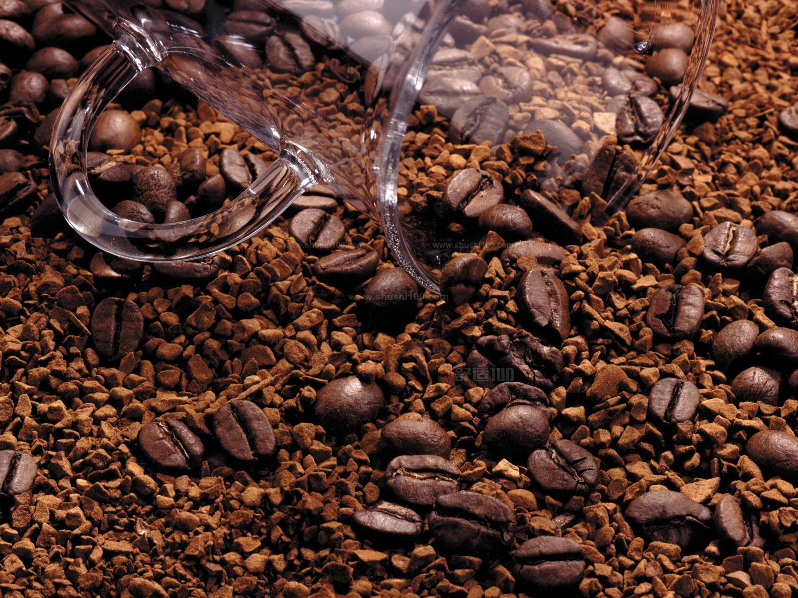 咖啡粉品牌—咖啡粉优质品牌推荐