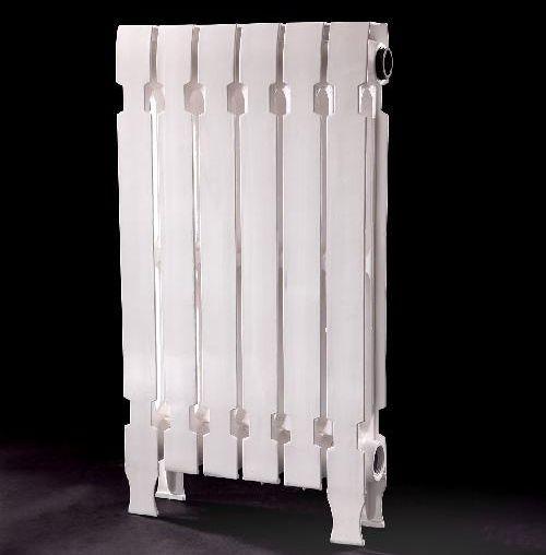 铸钢的暖气片价格—铸钢的暖气片价格分析介绍