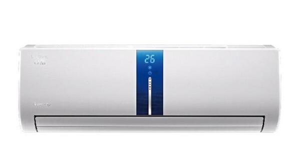 冬天空调开多少度—冬天空调的度数为多少比较合适