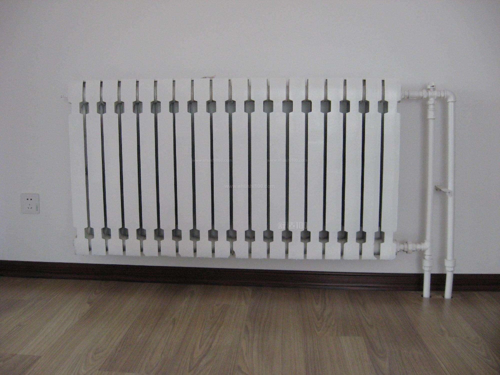 北京圣劳伦斯散热器制造有限公司是一家集研发、生产和销售于一体的专业生产新型采暖散热器的企业,并于2015年起进军管材管件市场,推出管材管件系列产品。公司自成立以来,一直以改善消费者家居生活品质为目标,始终致力于新型采暖设备的研发和制造,推行全面科学的管理,产品涵括钢制暖气片、铜铝复合暖气片、卫浴暖气片、艺术暖气片,以及PP-R管、铝塑管、地暖管、分集水器、混水系统等管材管件,形成完整的产品和服务链。近年来,圣劳伦斯散热器以工艺精、品质高、服务好赢得了建筑装饰行业及广大消费者的认可。 以上这些就是小编为大家