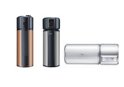 怎样选择空气能热水器—空气能热水器的选购技巧