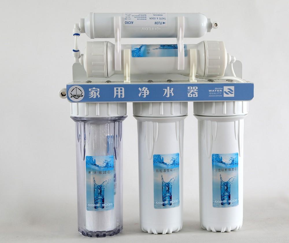 净水机和软水机的区别—净水机和软水机相比较