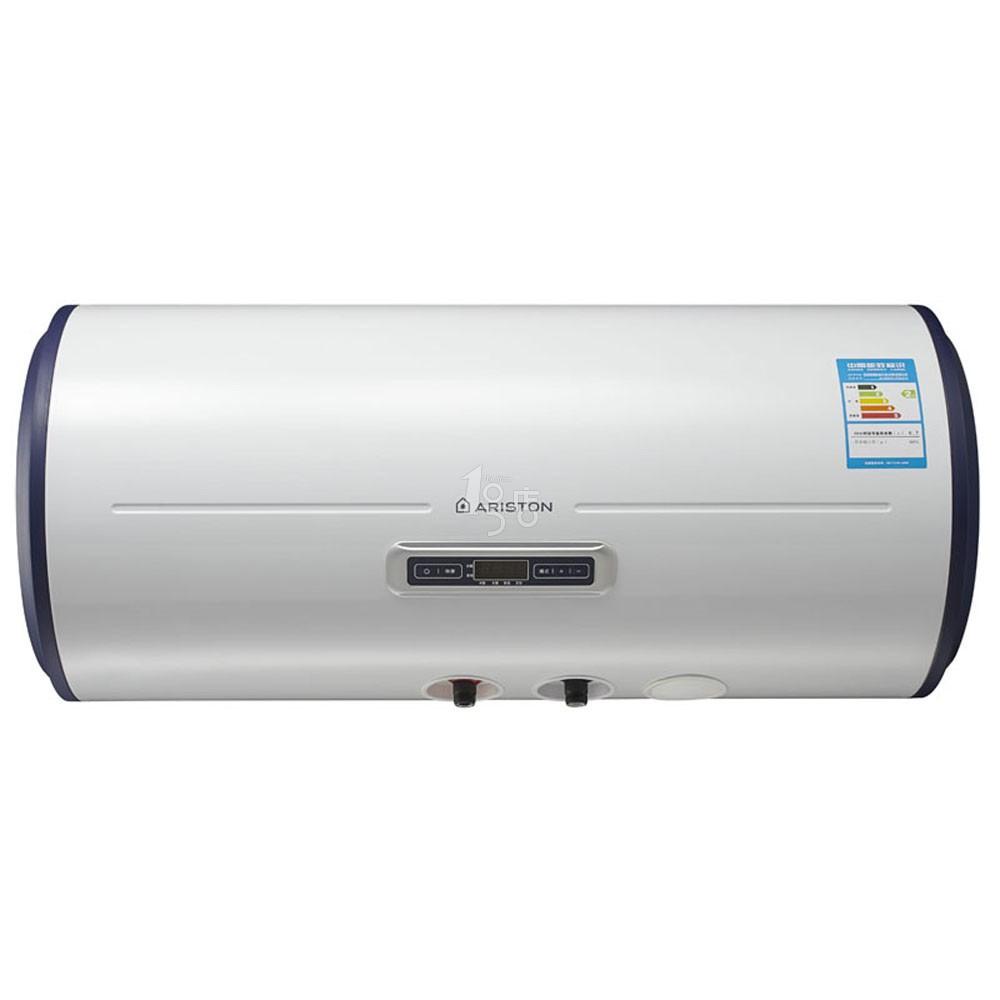 即热式电热水器报价—即热式电热水器价格行情