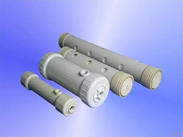 净水器滤芯价格—净水器滤芯常见的产品价格及材料