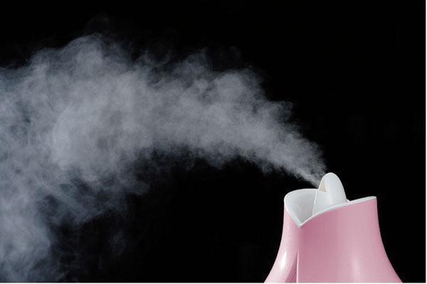 美的加湿器价格—三款美的加湿器价格及产品特点介绍