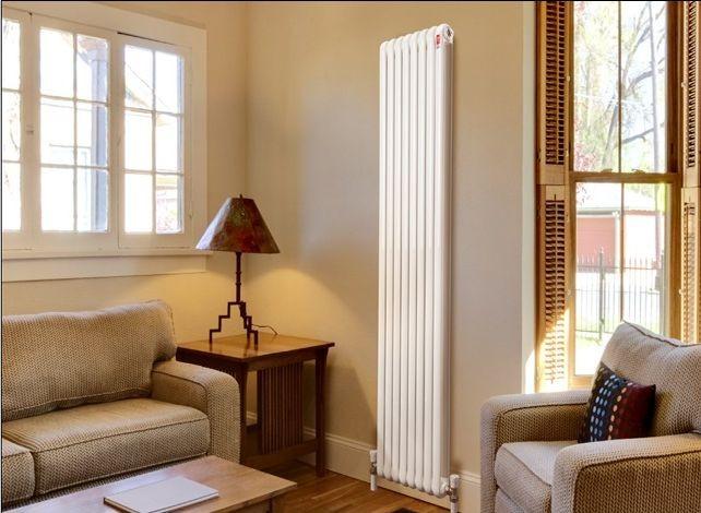 暖气片装饰套—暖气片装饰套分析介绍