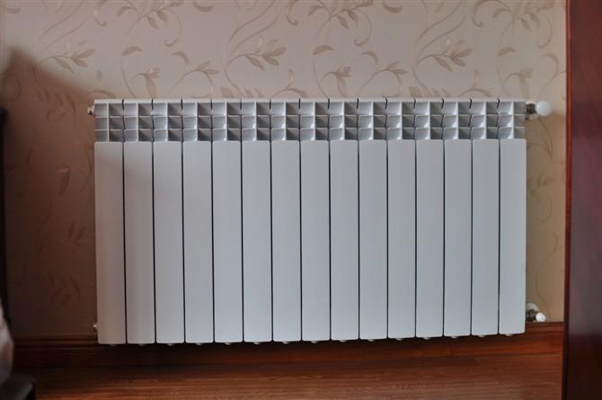 德国什么品牌暖气好—德国什么品牌暖气片好