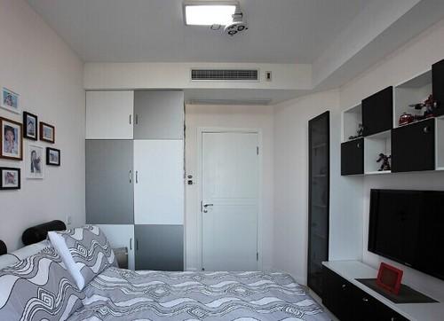 家用中央空调一拖六—家用中央空调一拖六的品牌推荐