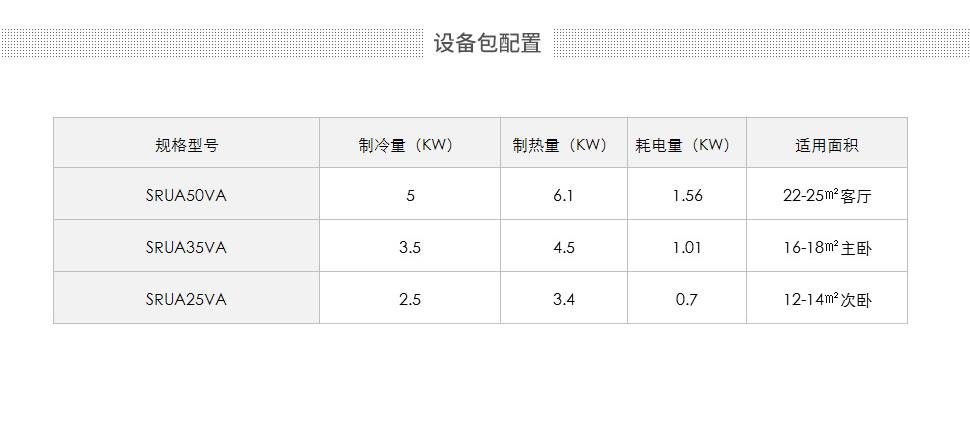 三菱重工风管机.jpg