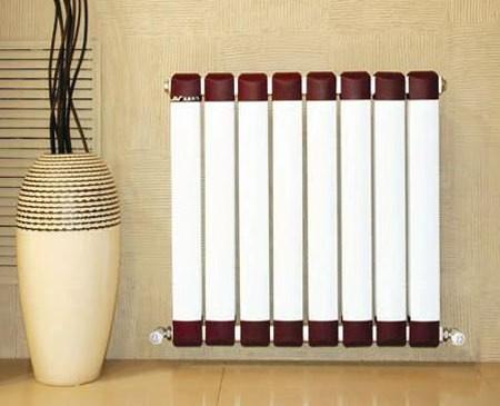 energy暖气片—energy暖气片怎么样