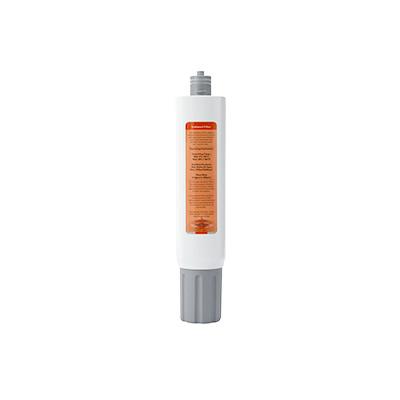 Kristall 2000滤芯系列 熔喷滤芯