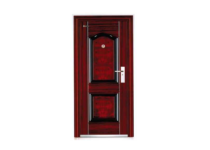 智能防盗门—智能防盗门的品牌推荐