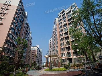 荆门·长龙中央公园|南方人的暖气生活,实现很容易!