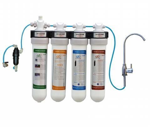 世保康净水器—如何选购好的世保康净水器