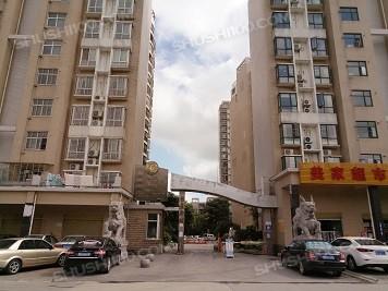 荆门·怡景新城|不一样的春夏秋冬,从舒适100开启