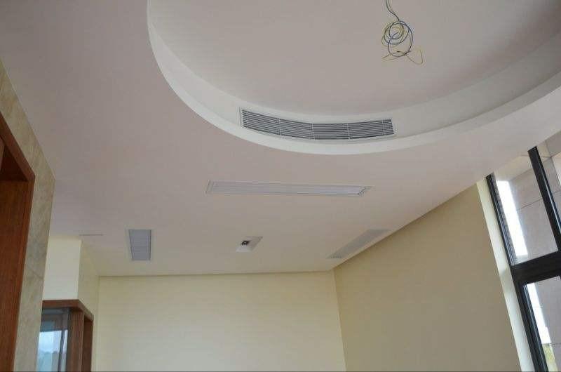 中央空调开一晚上多少钱—中央空调开一晚上电费