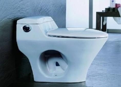 马桶坐便盖—马桶坐便盖安装的方法