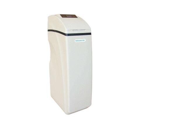 软水机作用—软水机有什么作用