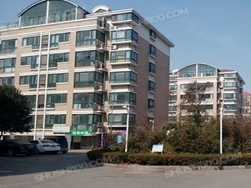 杭州·名仕家园|安装暖气片,让您温暖一整个冬天