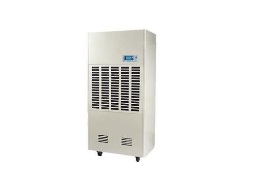 净化机组品牌—空气净化器的品牌介绍