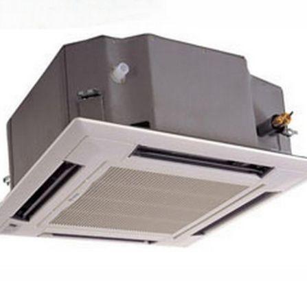 格力吸顶式空调—格力吸顶式空调原理介绍