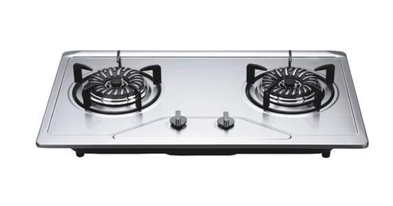 煤气灶尺寸—煤气灶尺寸的简单介绍图片