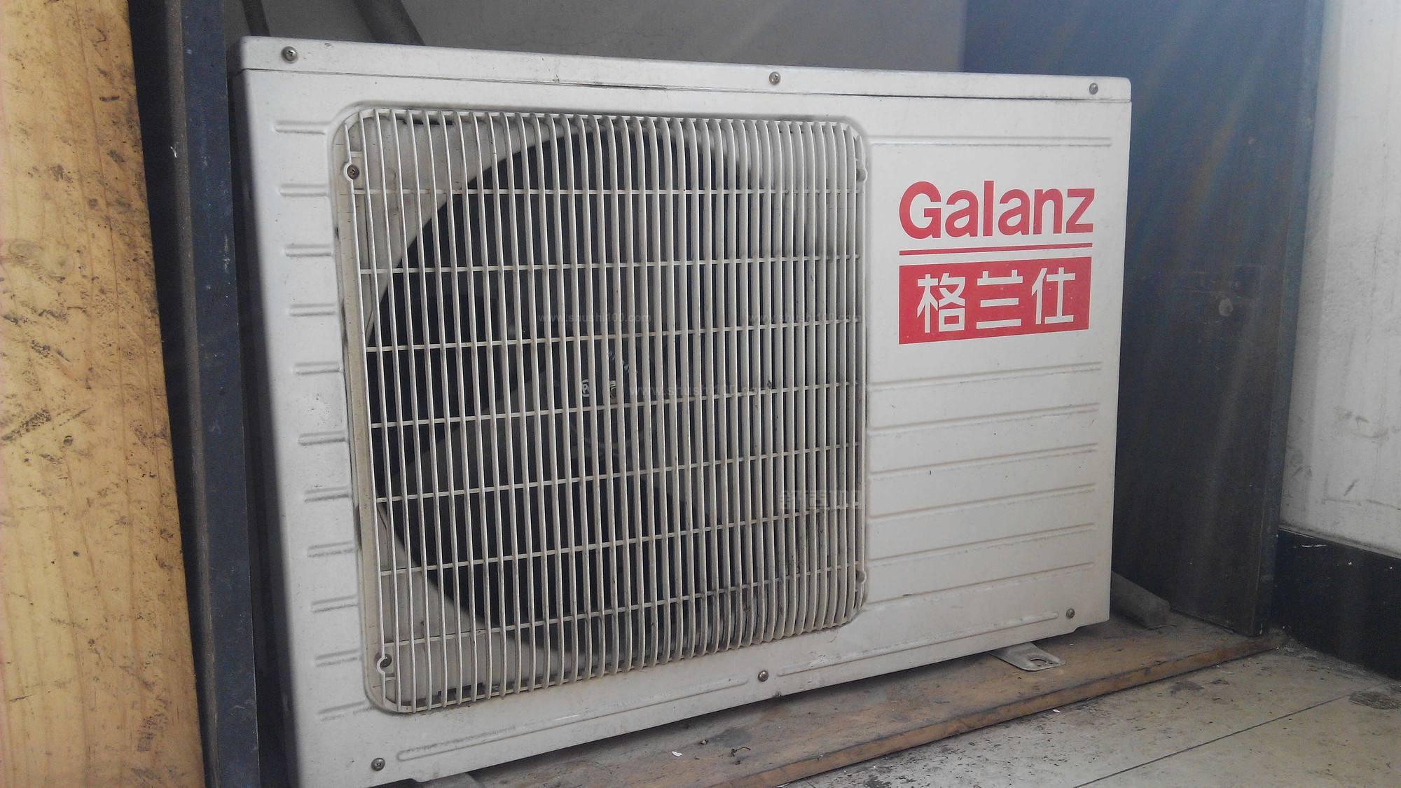 空调外机不工作 空调外机不工作的原因介绍图片 291181 2000x1125