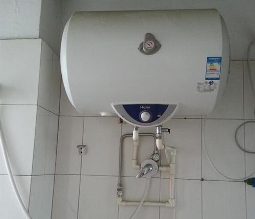 如何安装电热水器—电热水器的安装步骤及要求
