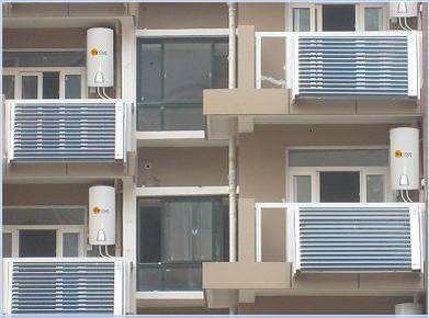 壁挂式太阳雨太阳能—壁挂式太阳雨太阳能使用方法