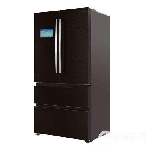 美菱电冰箱—美菱电冰箱分析介绍