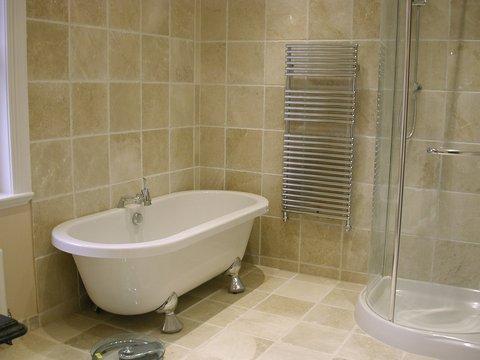 卫生间地砖_卫生间地砖价格—卫生间地砖价格怎样