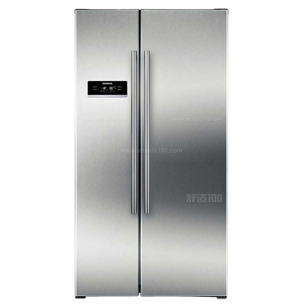 西门子冰箱kk22e00ti电路图