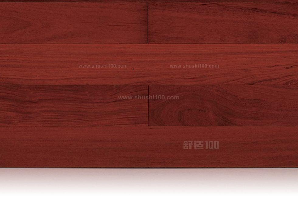 大自然清新白橡强化木地板DSQ0004,¥178 大自然荷木实木地板,¥269 大自然实木复合栎木地板H7358M,¥390 大自然实木复合柚木地板T29416,¥270 大自然实木复合榆木地板CH906Z,¥350 大自然实木复合地板非洲楝面T42046,¥198 大自然实木复合榆木地板H9452,¥300 大自然实木复合榆木地板KH903Z,¥400 大自然实木复合柞木地板T96416,¥249 大自然实木复合榆木地板HH923M,¥330 大自然实木番龙眼地板D0642,¥360 以上便是大自然地板