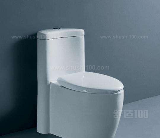 人们一直最为关心的就是恒洁卫浴价格,那就来看看不同类型,不同款式,不同规格的恒洁卫浴价格怎么样吧。首先说说它们的卫洗器,一般的价格都千元左右。而恒洁卫浴的浴室柜也是销售最为火爆的产品类型,恒洁浴室柜价格受到材质的影响,所以价格的浮动比较明显。它的材质主要包括实木,仿古实木,橡木,松木等材质。它们的价格范围在3000-6000元之间,浮动是比较大的。但是材质越好的卫浴柜,使用的寿命就会越长。 以上便是恒洁座便器价格的介绍,随着科技的进步以及恒洁座便器的品牌被人们所认可,因此恒洁座便器也就陆续推出了越来越多的