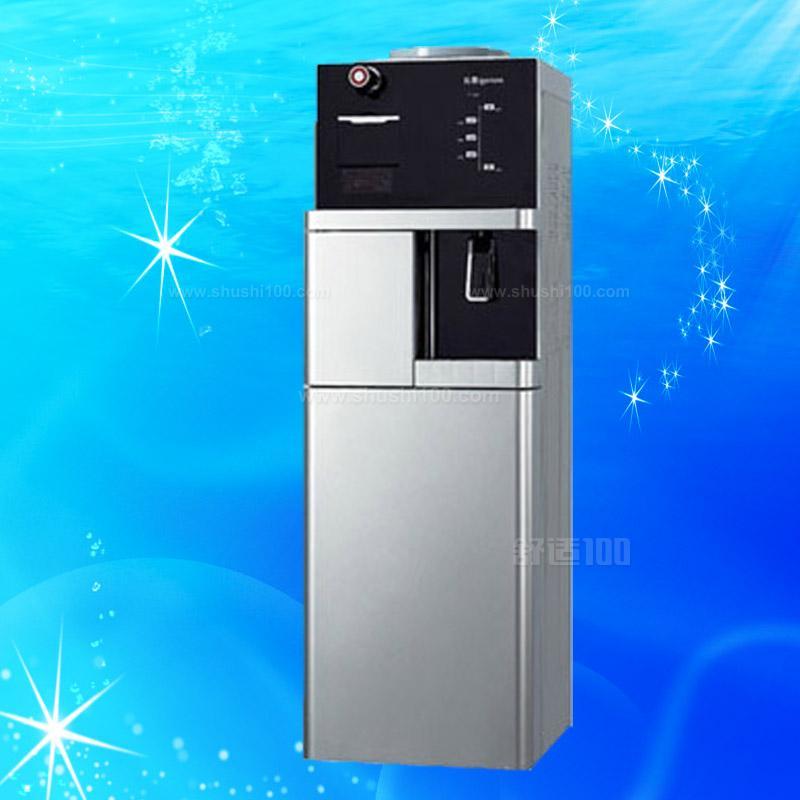 沁园饮水机报价 沁园饮水机的价格如何